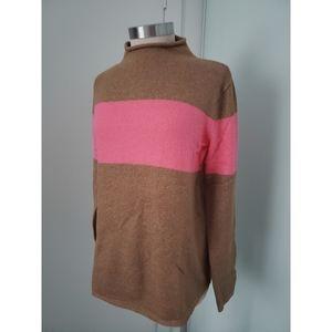 Old Navy Longsleeve Sweater